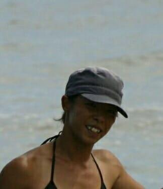 Chiharu Sato