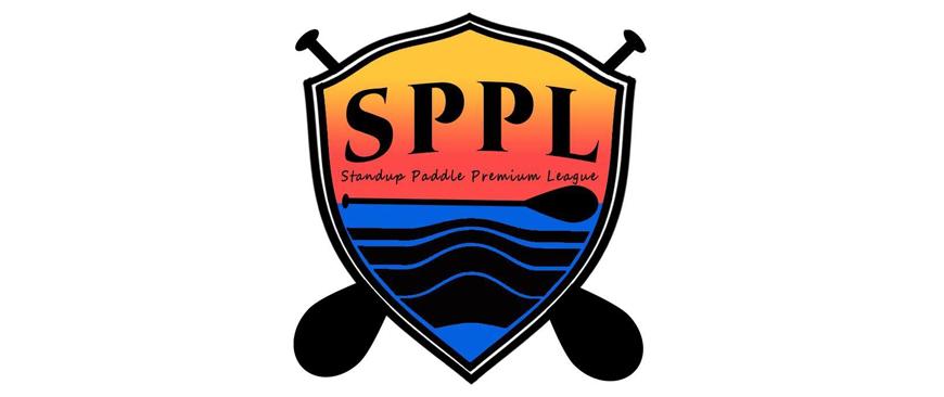 SPPL 2021の大会について