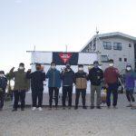 【一般選手6kmレース】Standup Paddle Premium League 2020 SUP レース 猪鼻湖