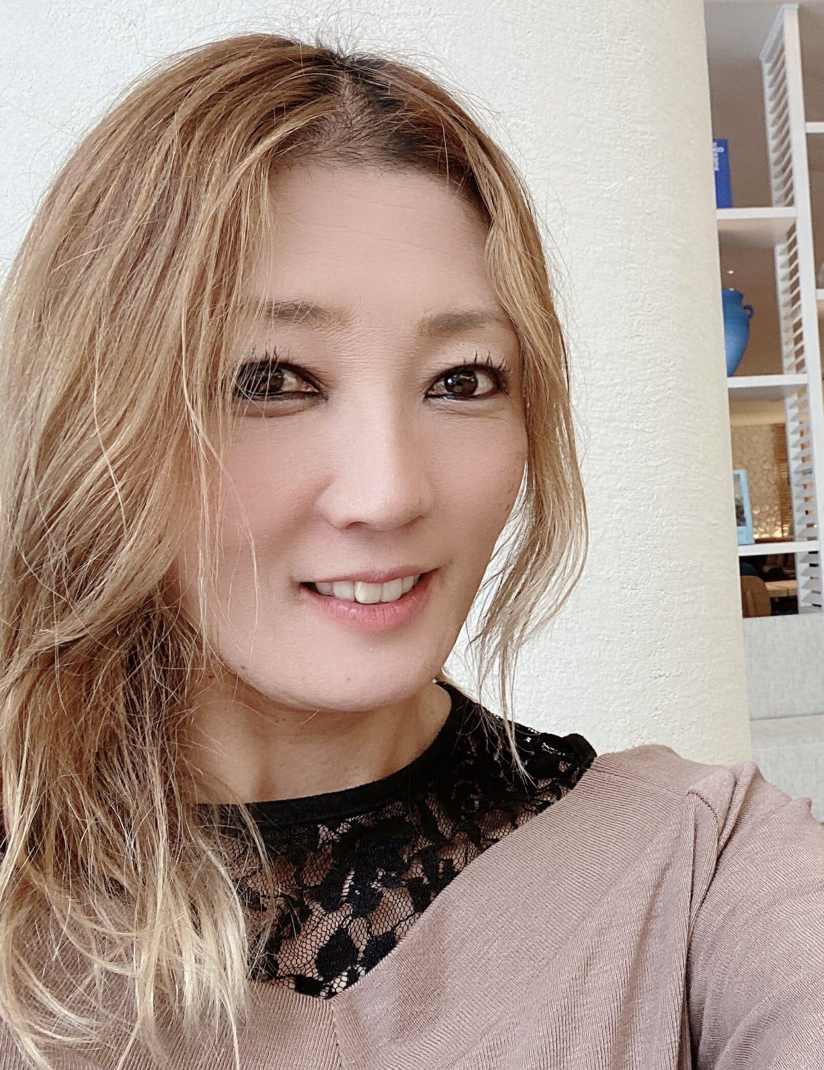Aya Yurikusa