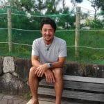 Shinichi Shiokawa