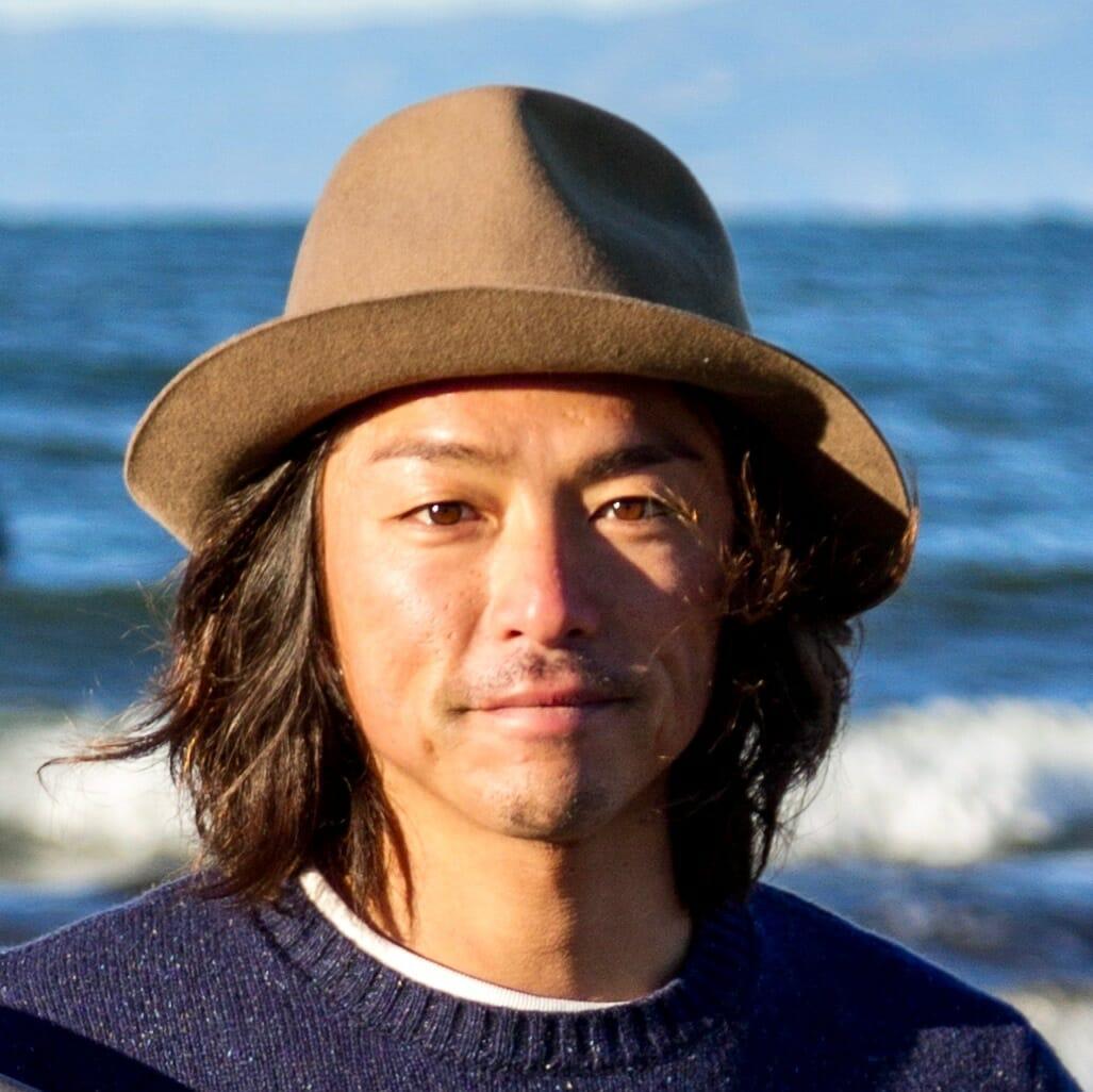Toshihiro Harada