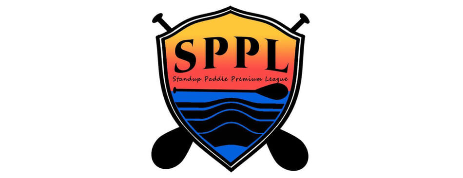 Standup Paddle Premium Leagueとは